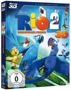 Rio2-Cover