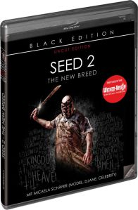 Seed_2-Cover