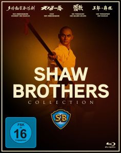 Shaw_Brothers_Collection-Cover