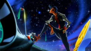 Space_Dandy-2