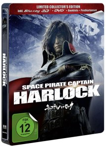 Space_Pirate_Captain_Harlock-Cover