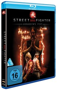 Street_Fighter-Cover
