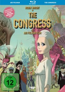 The_Congress-Cover