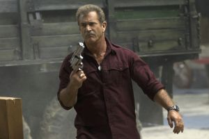 The_Expendables_3-01