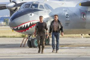 The_Expendables_3-10