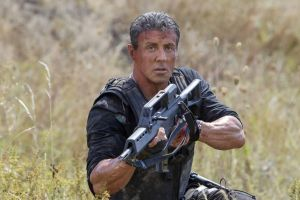 The_Expendables_3-11