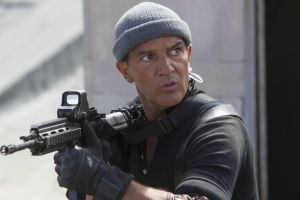 The_Expendables_3-13