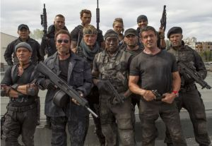 The_Expendables_3-14