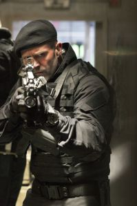 The_Expendables_3-16