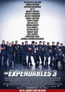 The_Expendables_3-Poster