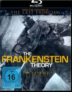 The_Frankenstein_Theory-Cover
