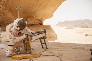 The_Last_Days_on_Mars-7
