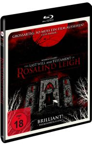 The_Last_Will_And_Testament_of_Rosalind_Leigh-Cover