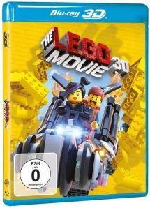 The_Lego_Movie-2