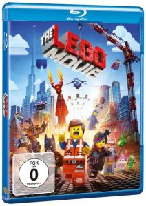 The_Lego_Movie-Cover1