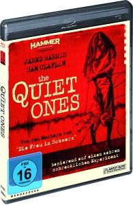 The_Quiet_Ones-Cover