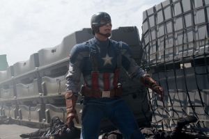The_Return_of_the_First_Avenger-09