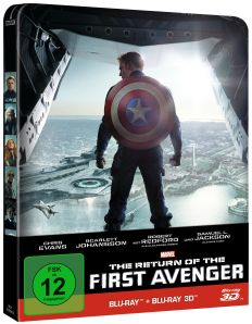 The_Return_of_the_First_Avenger-Cover-Steelbook