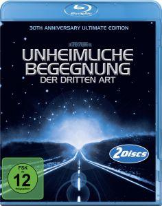 Unheimliche_Begegnung-Cover