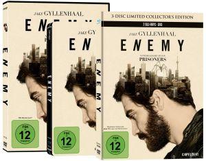 3D_Enemy_DVD+BD+MB