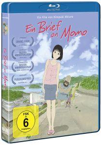 Ein_Brief_an_Momo-Cover
