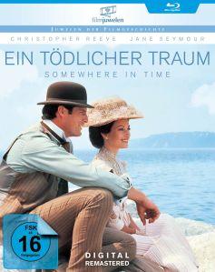 Ein_toedlicher_Traum-Cover
