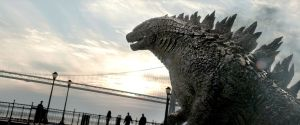 Godzilla-08