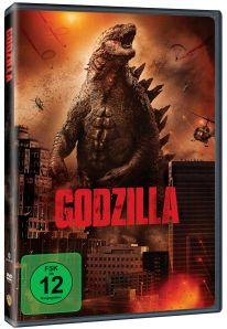 Godzilla-Cover-DVD