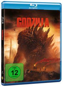 Godzilla-Cover