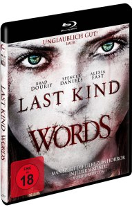 Last_Kind_Words-Cover