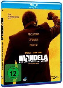 Mandela-Cover