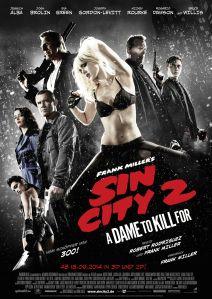 Sin_City_2-Plakat