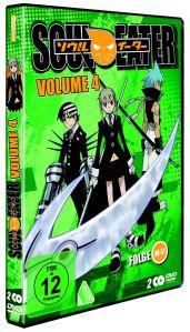 souleater_vol.4 dvd_packshot_pb 02