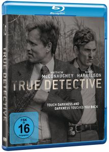 True_Detective-Cover