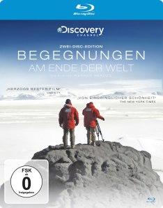 Begegnungen_am_Ende_der_Welt-Cover