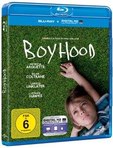Boyhood-Cover