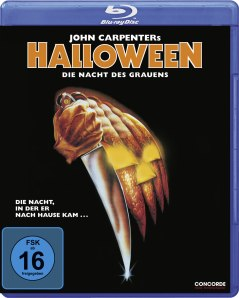 Halloween-Cover