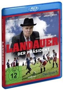 Landauer-Cover