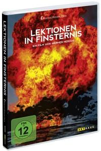 Lektionen_in_Finsternis-Cover
