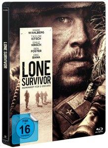 Lone_Survivor-Cover-Steelbo