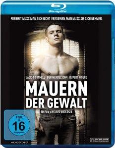 Mauern_der_Gewalt-Cover