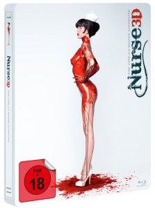 Nurse-Cover