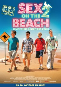 Sex_on_the_Beach_2-Plakat