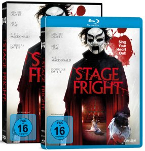 Stage_Fright-Cover