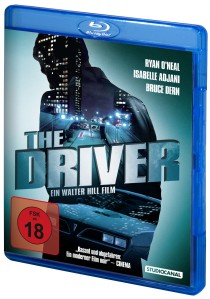 The_Driver-Cover