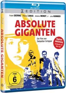 Absolute_Giganten-Cover