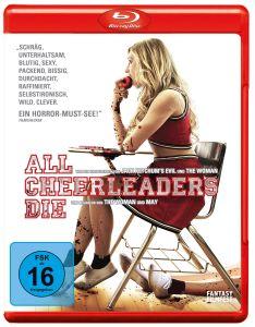 All_Cheerleaders_Die-Cover-BR