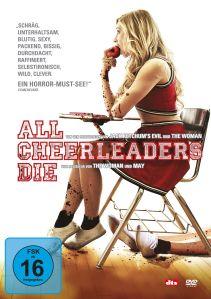 All_Cheerleaders_Die-Cover-DVD