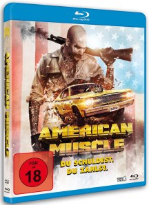 American_Muscle-Cover