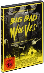 Big_Bad_Wolves-Cover-DVD